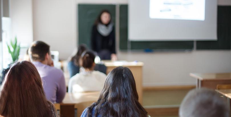 klassrum_larare_elever