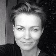 Martina Söderlund