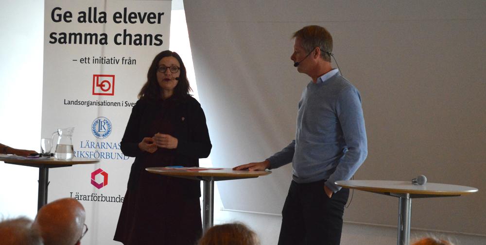 ekstrom_nylander_seminarie