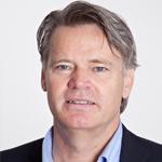 Per-Arne Andersson
