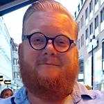 Mattias Åsberg