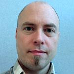 Petter Kraftling