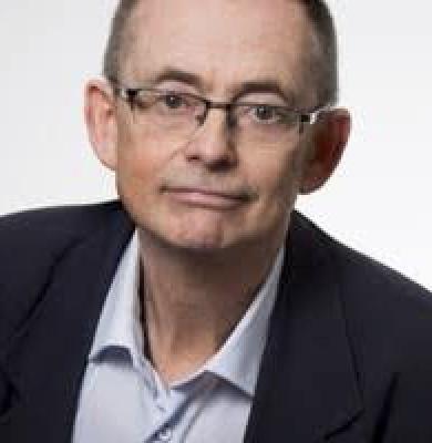 Sten Hagberg.