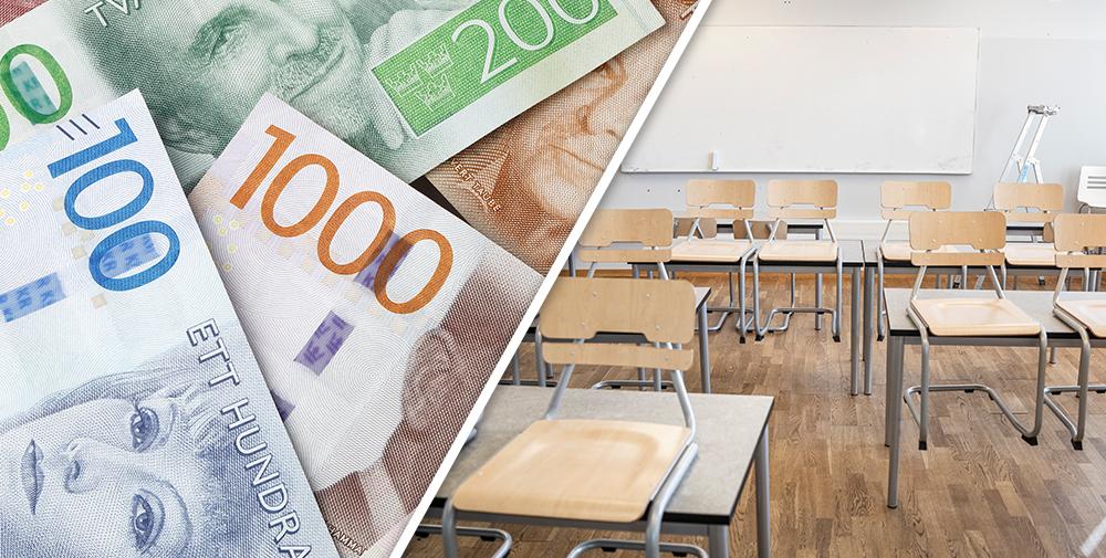 pengar_klassrum