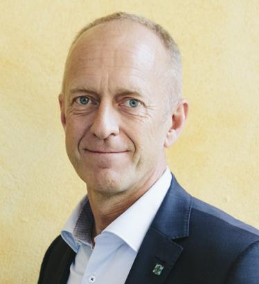 Tomas Berndtsson