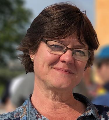 Lena Possbeck