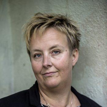 Sara Bruun 2021