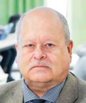 Pär Bodström