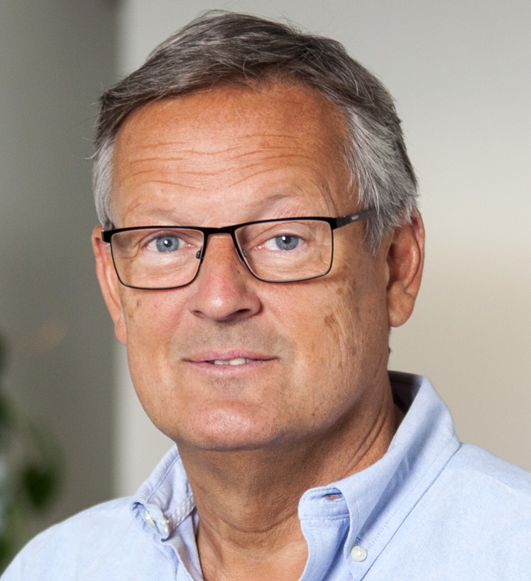 Anders Malmquist