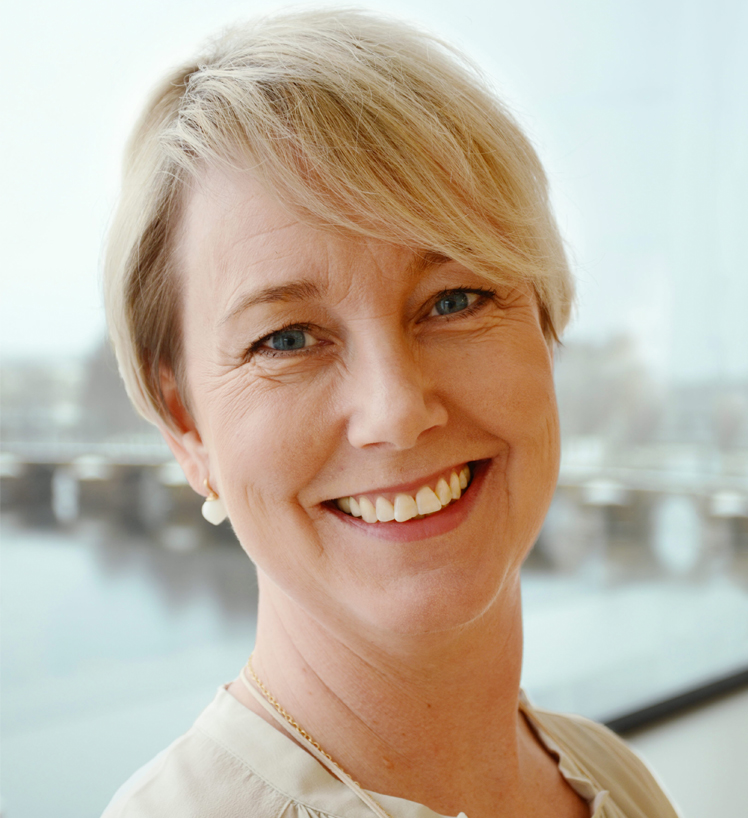 Maria Källström