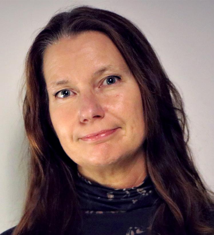 Pia Boiardt