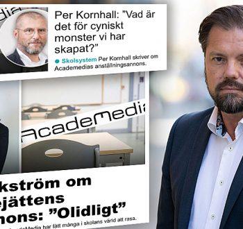 academedia_replik