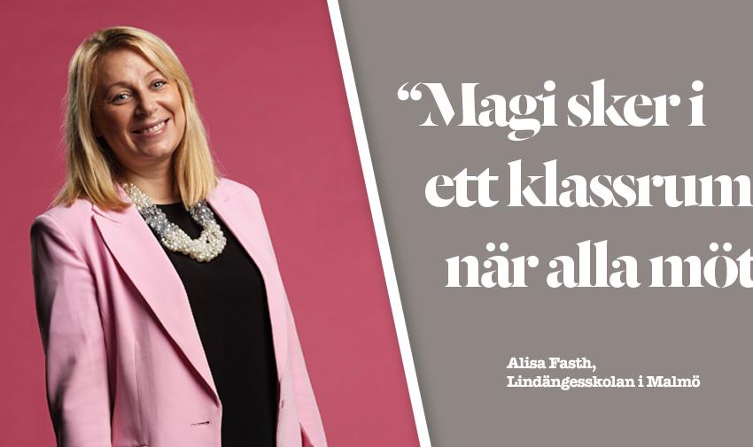 alisa-fasth