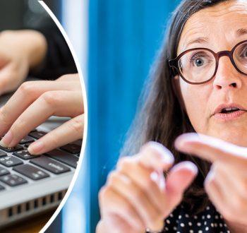 anna_ekstrom_laptop