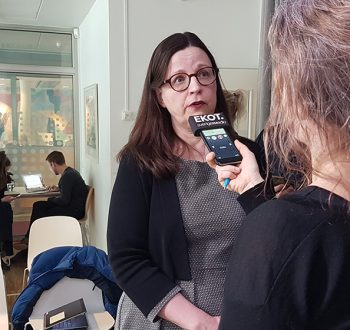 anna_ekstrom_presskonferens_till_webben