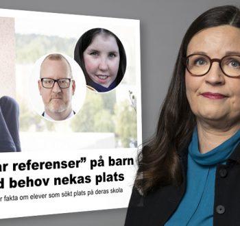 anna_ekstrom_referenser