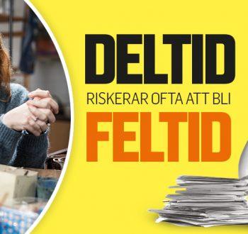 deltid_feltid