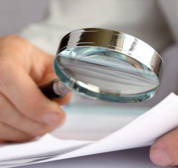 granskning_forstoringsglas