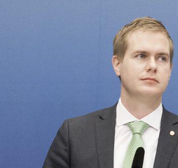 gustav_fridolin_presskonferens_2