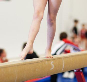 gymnastik_barr