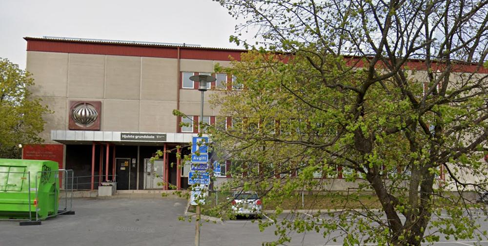 hjulsta_grundskola