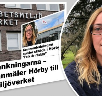 horby_66
