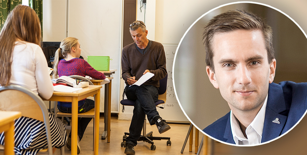 isak_skogstad_debatt