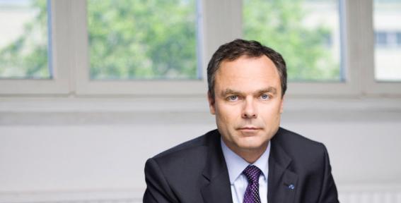 Jan Bjšrklund