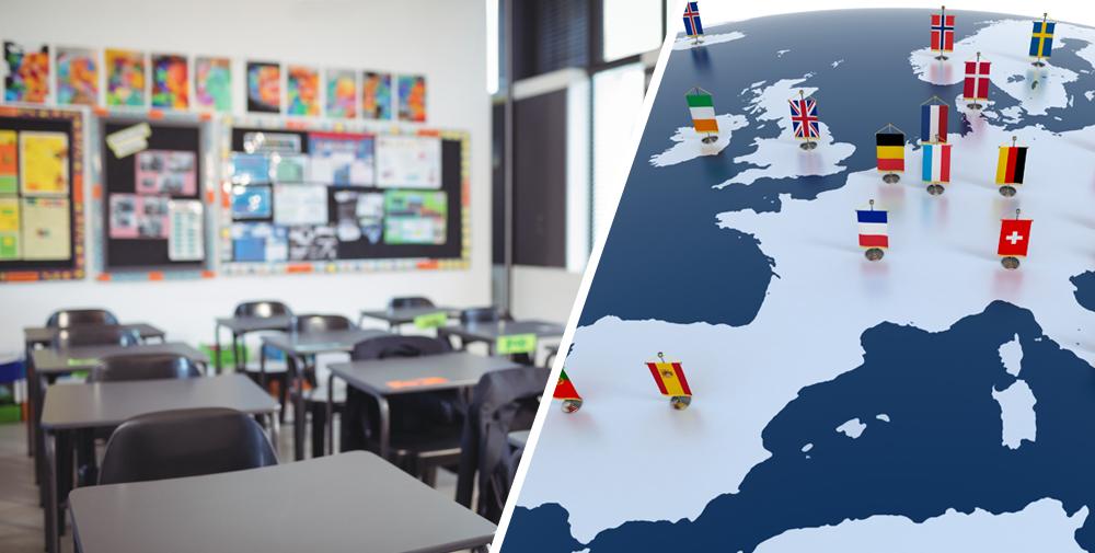 klassrum_europa