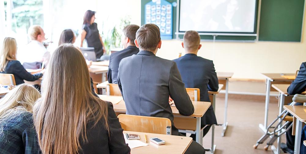klassrum_ordning_skola