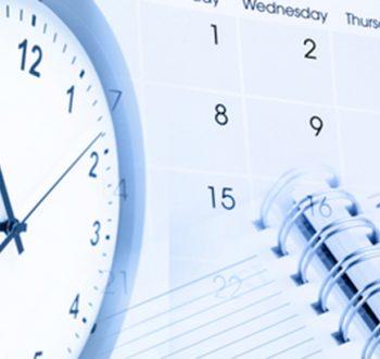 klocka-kalender-810