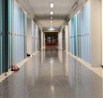 korridor_0
