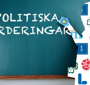 larare_politik