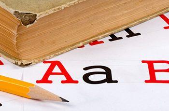 lasa_och_skriva_bok_och_penna_puff