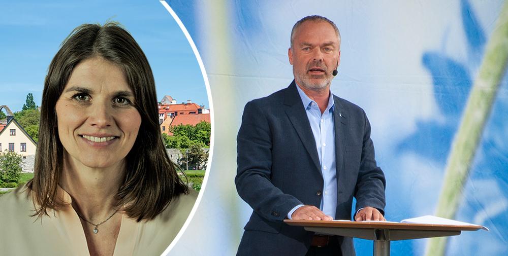 liberalerna_almedalen