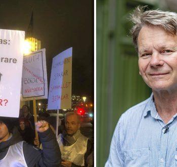 lr_stockholm_protest_ragnar_sjolander