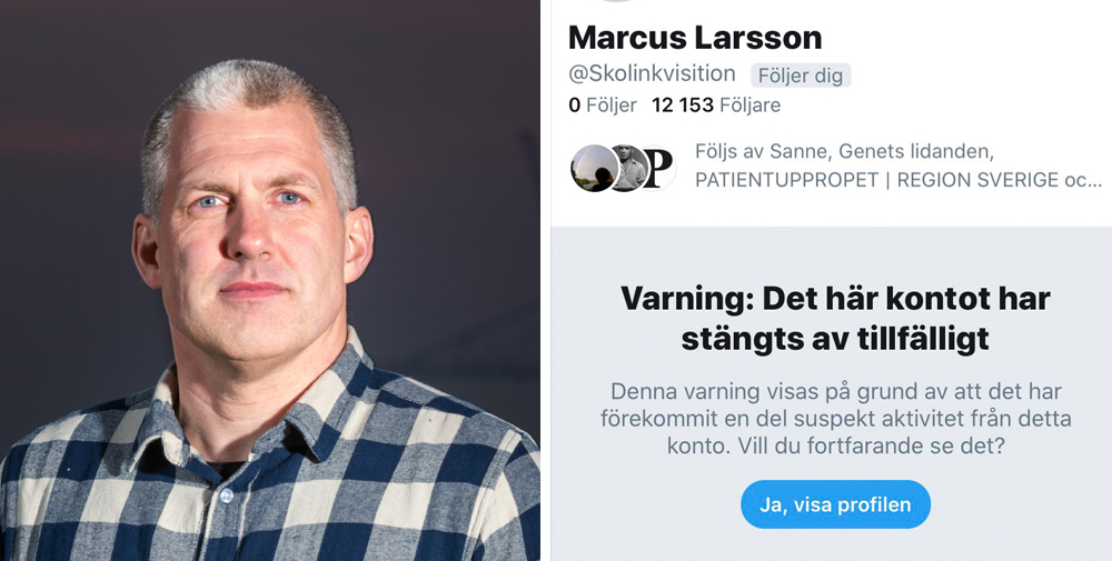 marcus_larsson_twitter