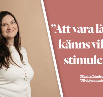 marita_0
