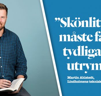 martin_ahlstedt