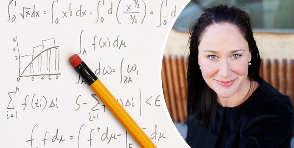 matematik_karolina_lisslo_0