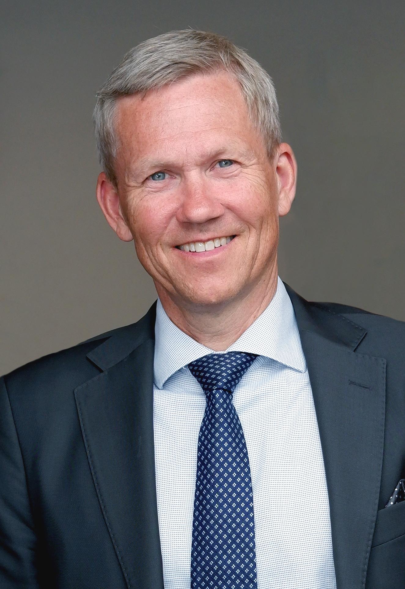 Mats Rosén.
