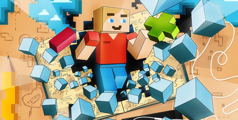 minecraft_fulli