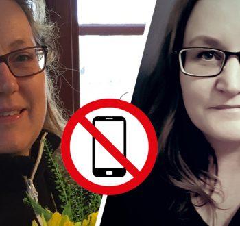 mobilforbud_delar