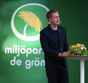 mp_almedalen