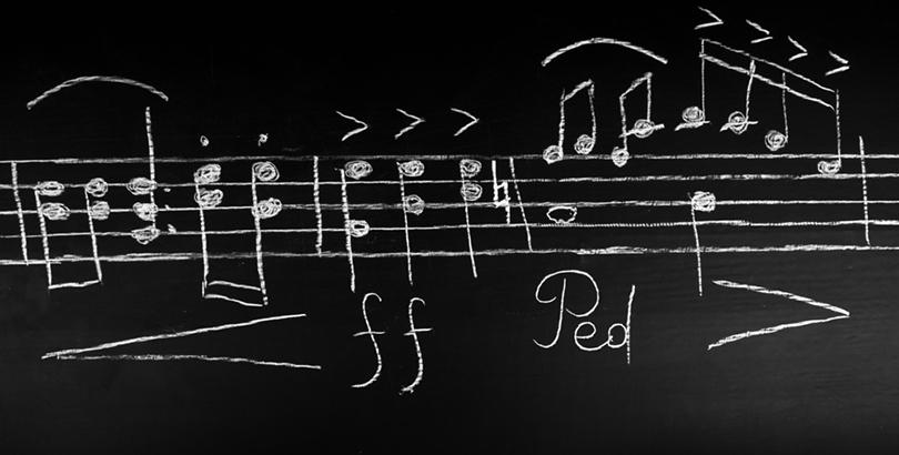 musik_noter_tavla