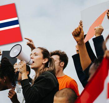 norge_strejk2