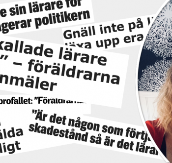 nybro_angelika_olsson