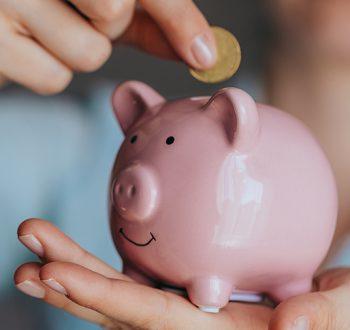 pension_pengar