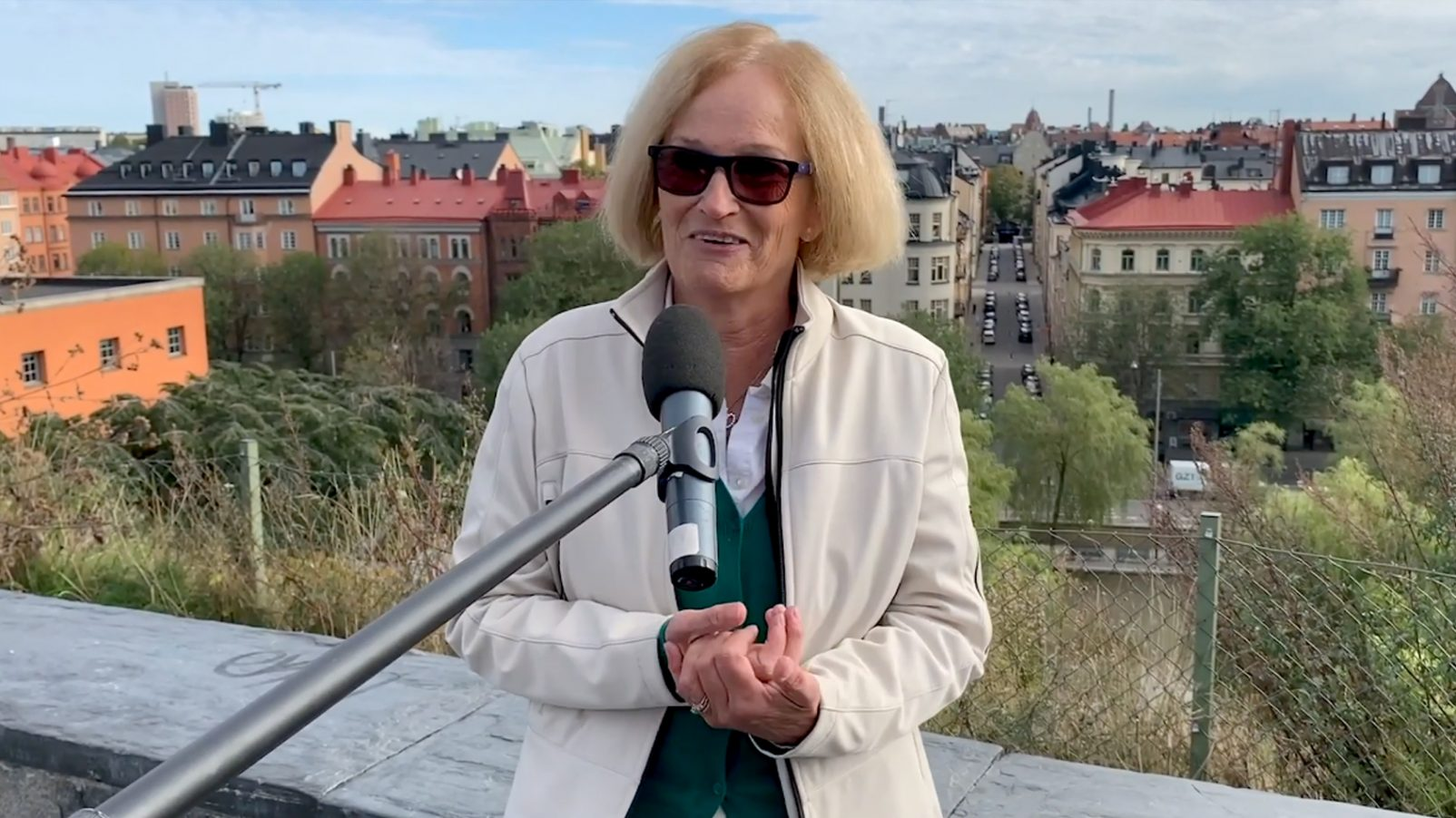 play Barbro Westlund 2020