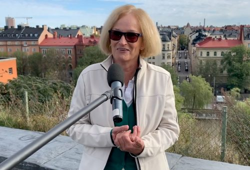 play Barbro Westlund 2020